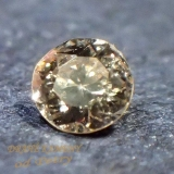 Diamant, briliantový výbrus 2mm Váha: 0,02ct